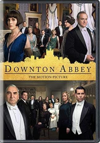 """Downton Abbey"" Movie Sequel News, Besetzung, Gerüchte"
